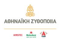 200px-AZ_wiki_logo