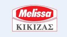 melisa_kikizas-f